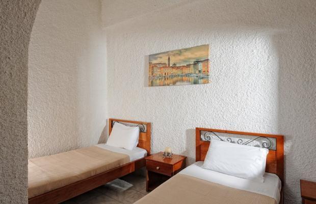 фотографии отеля Erofili Apartments изображение №39