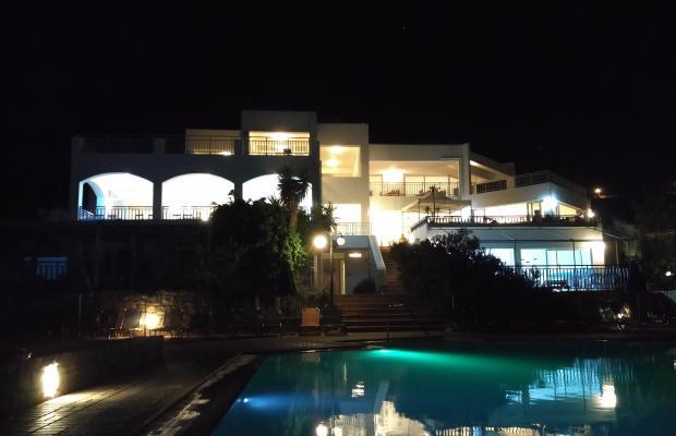 фото Sunshine Hotel Village (ex. Best Western Hotel Sunshine Village) изображение №2