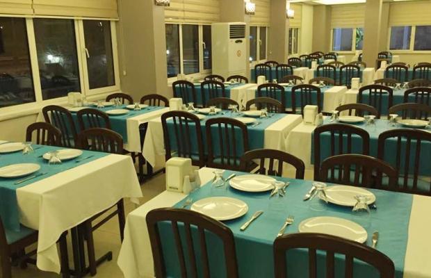 фото отеля Galenos Hotel (ex. Iskender; Vera Iskender) изображение №9