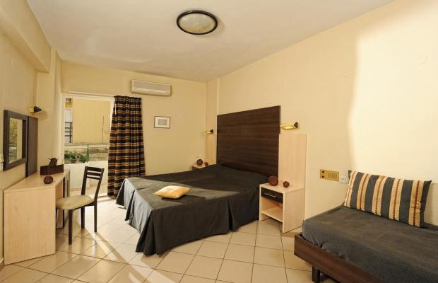 фото отеля Apollo Apartments изображение №21