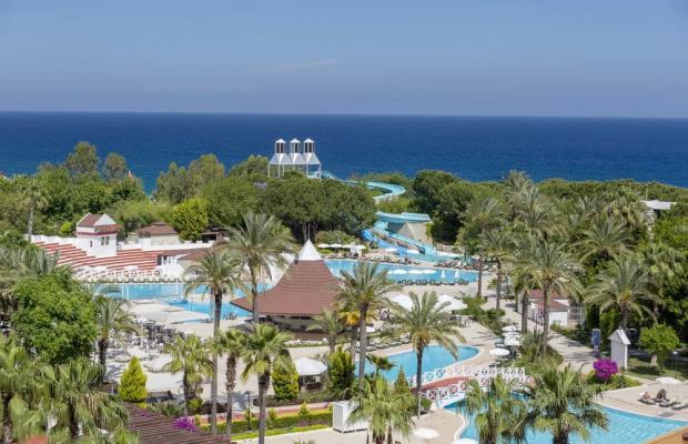 фото PGS Kiris Resort (ex. Joy Kiris Resort) изображение №22