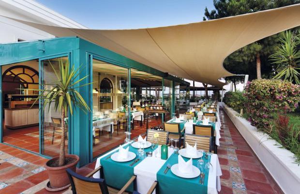 фотографии отеля PGS Kiris Resort (ex. Joy Kiris Resort) изображение №15