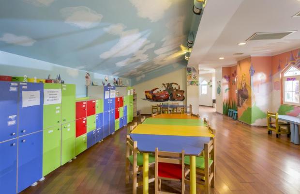 фото отеля PGS Kiris Resort (ex. Joy Kiris Resort) изображение №13