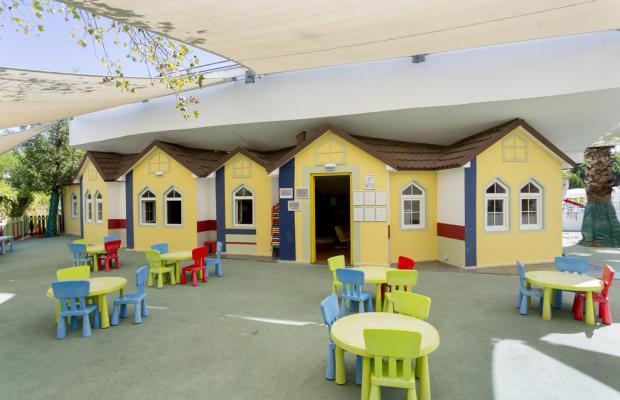 фото отеля PGS Kiris Resort (ex. Joy Kiris Resort) изображение №9
