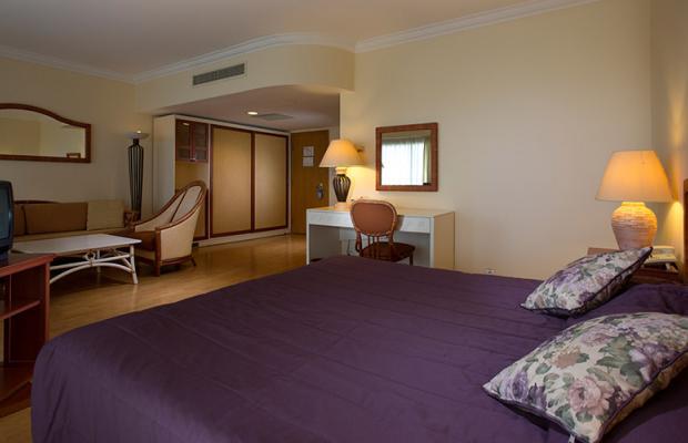 фото отеля Presa Di Finica изображение №17