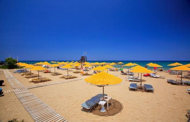 фотографии Themis Beach изображение №4