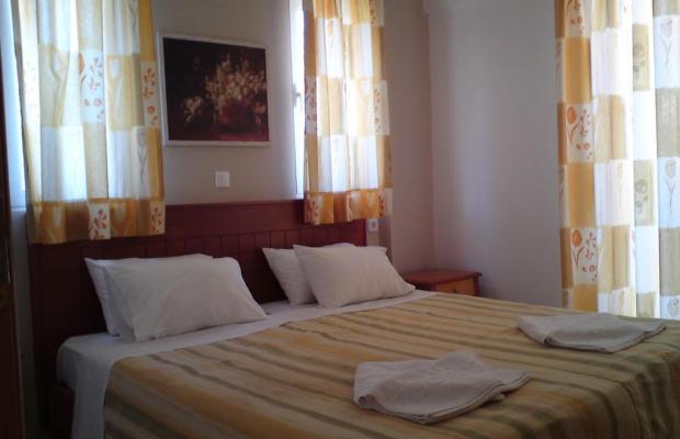 фотографии Sunshine Studios & Apartments (ex. Sunshine Rooms/Natali Apts) изображение №4