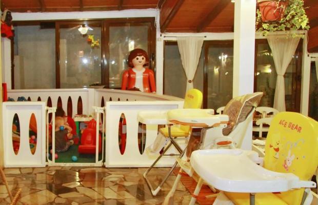 фотографии Camelot Royal Beds (ex. Camelot Apartments)  изображение №8