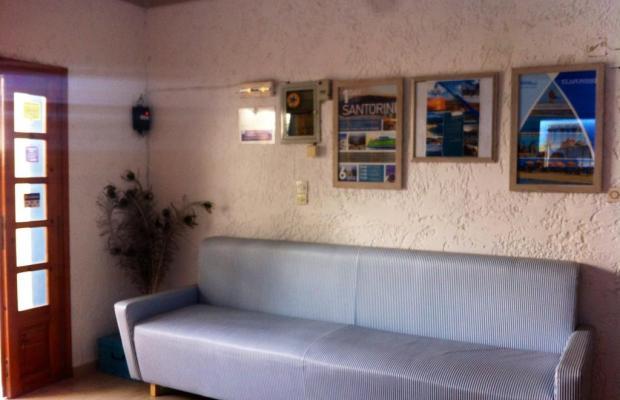 фото отеля Villa Apollonia изображение №5