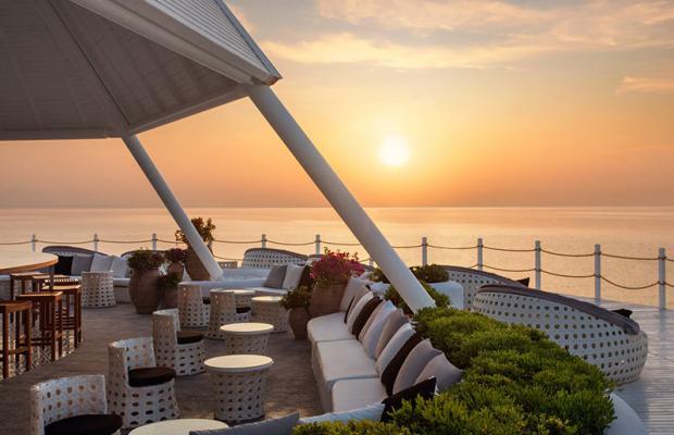 фотографии отеля Paloma Renaissance Antalya Beach Resort & SPA (ex. Renaissance) изображение №27