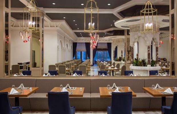 фото отеля Paloma Renaissance Antalya Beach Resort & SPA (ex. Renaissance) изображение №17