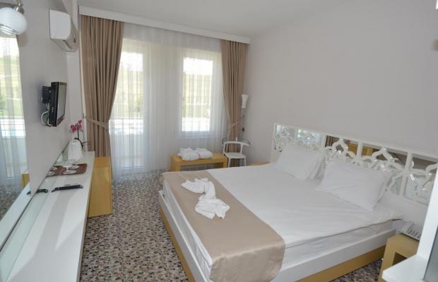 фото Tripolis Hotel изображение №14