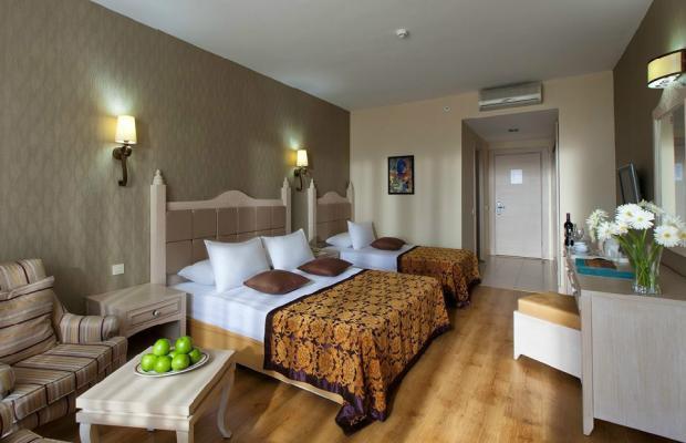 фото отеля Adalya Resort & Spa изображение №33
