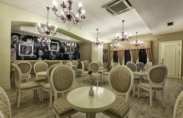 фотографии Adalya Resort & Spa изображение №20
