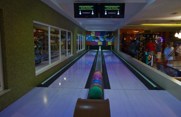 фотографии Adalya Resort & Spa изображение №12