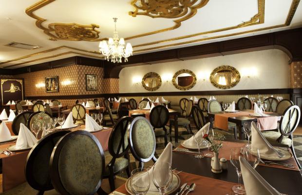фото Adalya Resort & Spa изображение №6