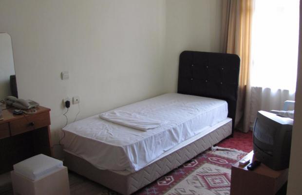 фотографии отеля Tal изображение №7