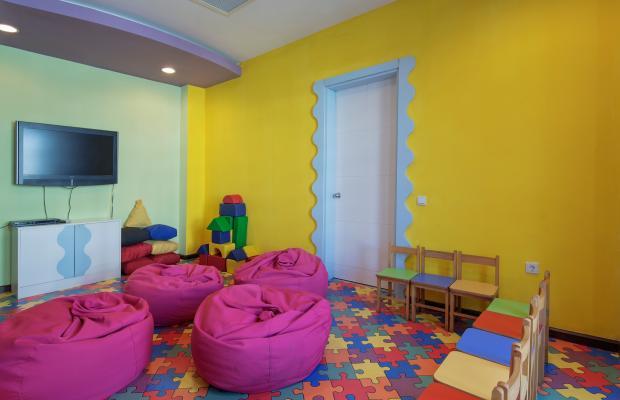 фото отеля Alba Queen изображение №37