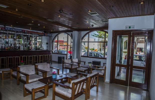 фото отеля Velissarios изображение №13