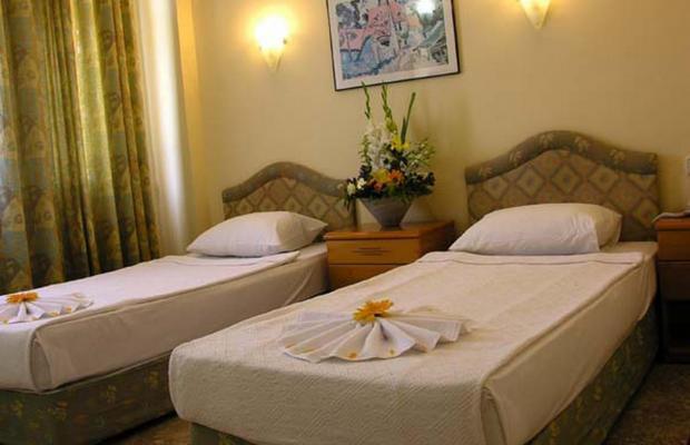 фотографии отеля Adress Beach Hotel (ex. San Marino)   изображение №7