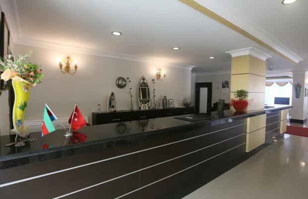 фото Mysea Hotels Alara (ex. Viva Ulaslar; Polat Alara) изображение №22