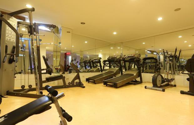 фото Mysea Hotels Alara (ex. Viva Ulaslar; Polat Alara) изображение №10