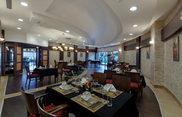 фото отеля Alba Royal изображение №25