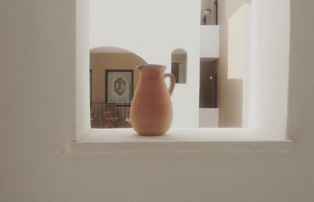 фото Residence Villas изображение №22