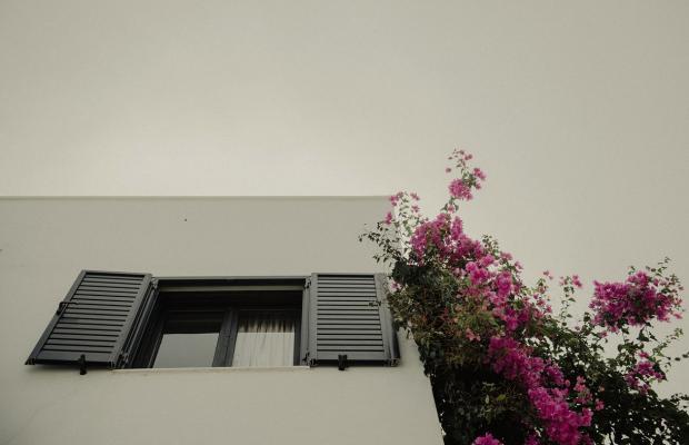 фотографии Residence Villas изображение №8