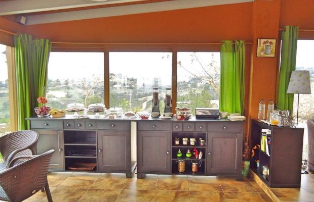 фотографии отеля Porto Panorama изображение №7