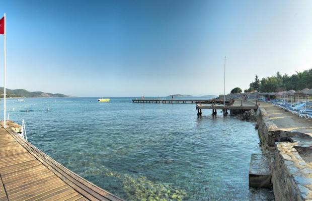 фото отеля Ora Tatil Koyu (ex. Ora Holiday Village) изображение №9