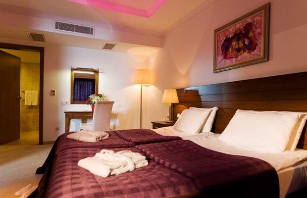 фотографии Ganita Delta Resort (ex. Porto Azzurro Delta; Riva Delta) изображение №24