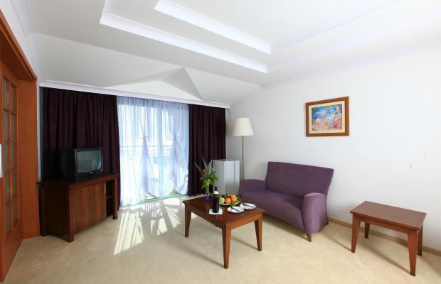 фото отеля Ganita Delta Resort (ex. Porto Azzurro Delta; Riva Delta) изображение №9