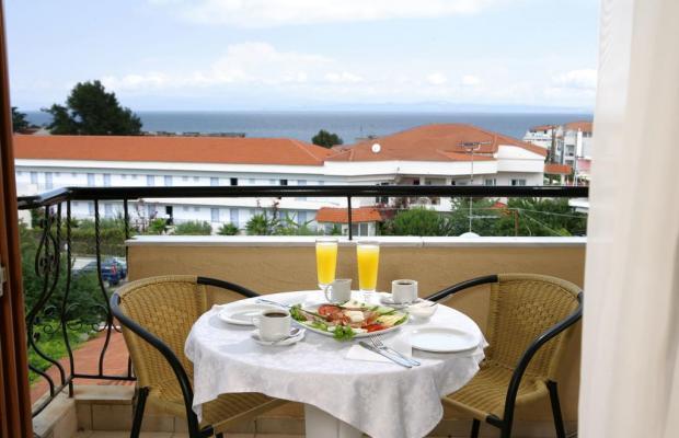 фото отеля Calypso изображение №13