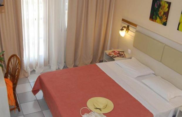 фотографии отеля Calypso изображение №3