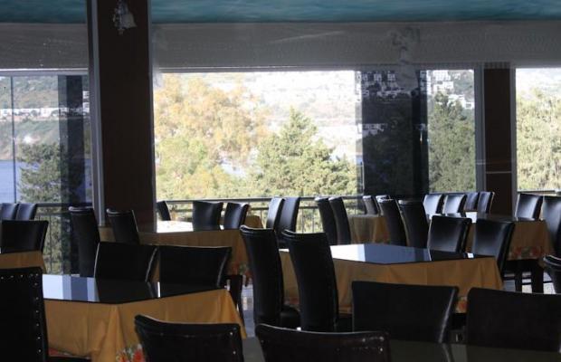 фото отеля Sultan Beach (ex.Bal Beach Hotel) изображение №5