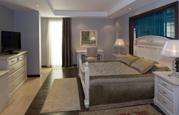 фото Rixos Premium Bodrum (ех. Rixos Hotel Bodrum) изображение №66