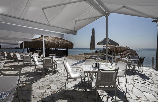 фотографии отеля Rixos Sungate (ex. Sungate Port Royal Resort) изображение №175