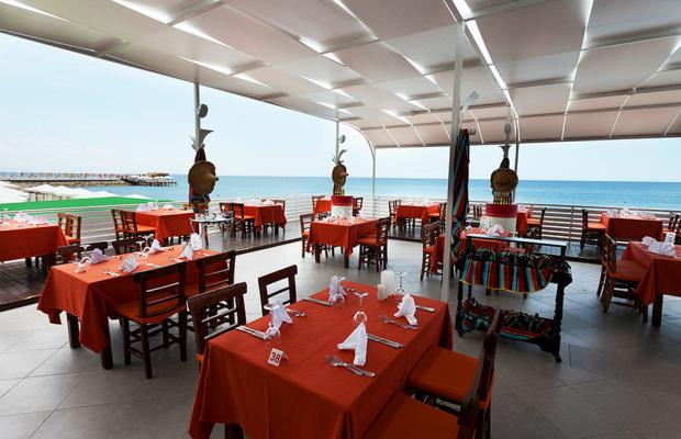 фотографии отеля Rixos Sungate (ex. Sungate Port Royal Resort) изображение №159