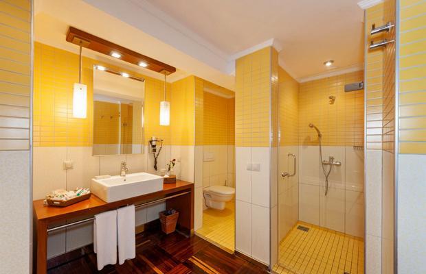 фотографии отеля Rixos Sungate (ex. Sungate Port Royal Resort) изображение №147