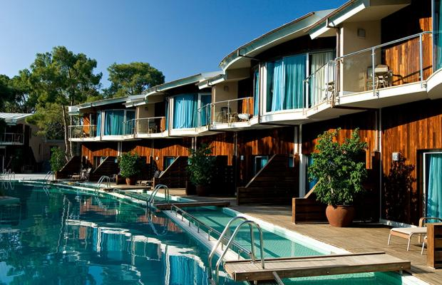 фото отеля Rixos Sungate (ex. Sungate Port Royal Resort) изображение №125