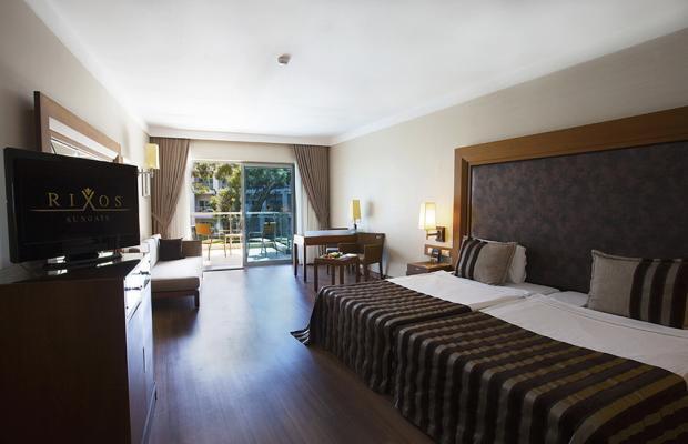 фотографии отеля Rixos Sungate (ex. Sungate Port Royal Resort) изображение №123
