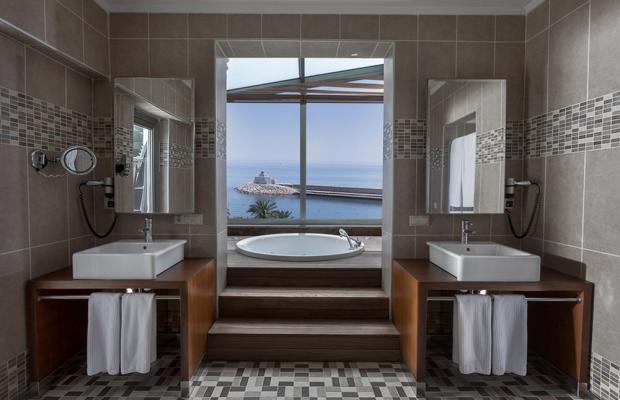 фото отеля Rixos Sungate (ex. Sungate Port Royal Resort) изображение №101