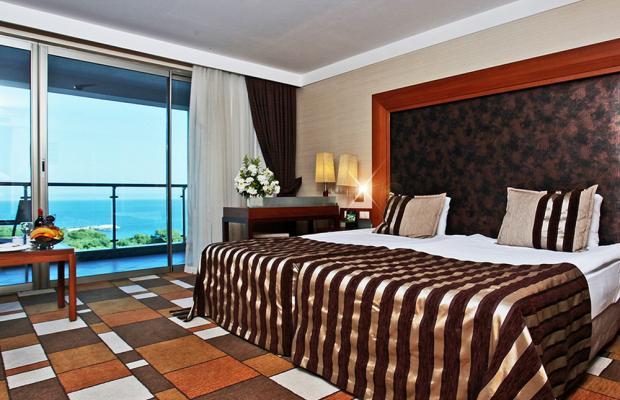 фотографии Rixos Sungate (ex. Sungate Port Royal Resort) изображение №76