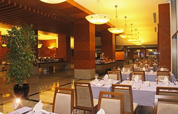 фотографии отеля Rixos Sungate (ex. Sungate Port Royal Resort) изображение №67