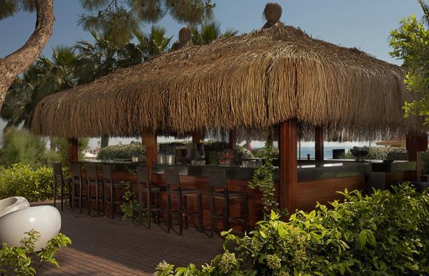 фотографии отеля Rixos Sungate (ex. Sungate Port Royal Resort) изображение №59