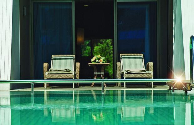 фотографии отеля Rixos Sungate (ex. Sungate Port Royal Resort) изображение №7