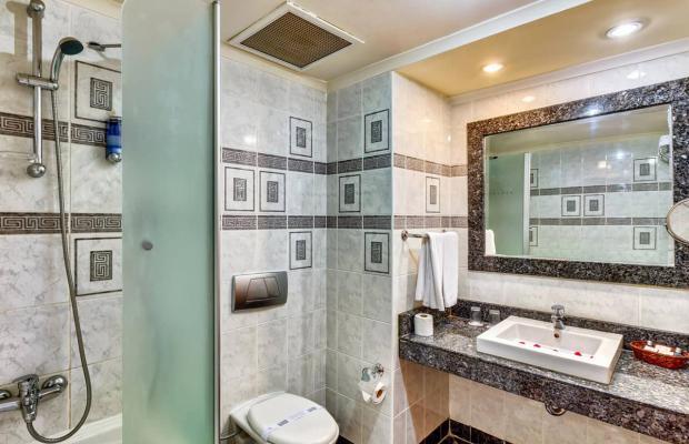фото отеля Armas Kaplan Paradise (ex. Jeans Club Hotels Kaplan) изображение №21