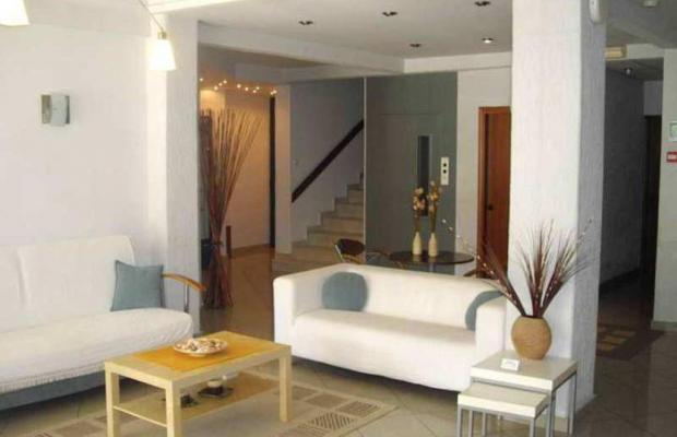 фото Hotel Akropol изображение №26