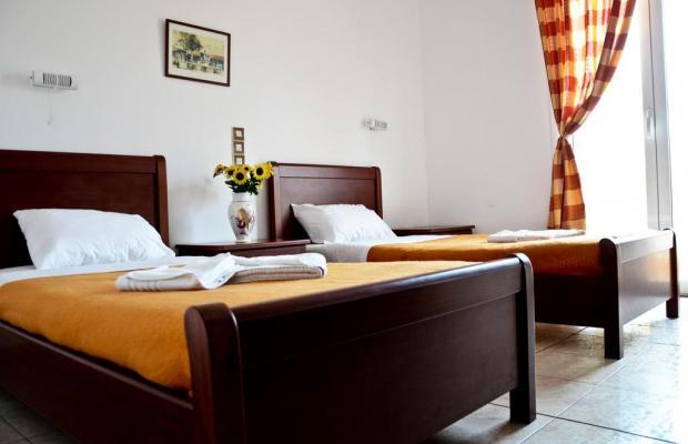 фото отеля Despina Apartments (ex. Vergina Studios & Apartments) изображение №25